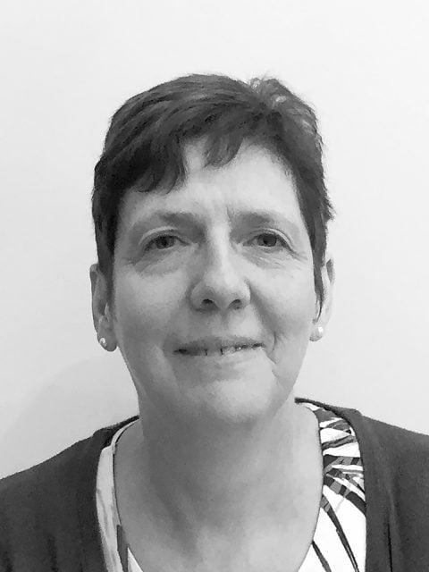 Hilde SchouppeErkend boekhouder-fiscalist